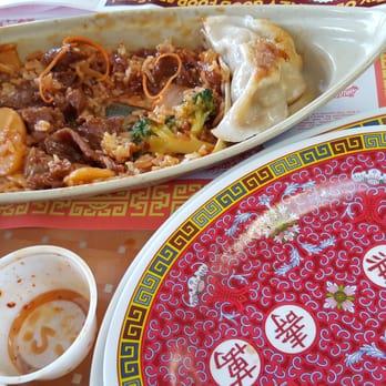 Chinese Food Moline
