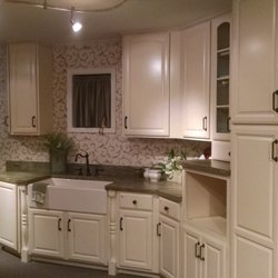 Exceptionnel Photo Of Cabinetry Unlimited Division Of B U0026 M Industrs   Selbyville, DE,  United