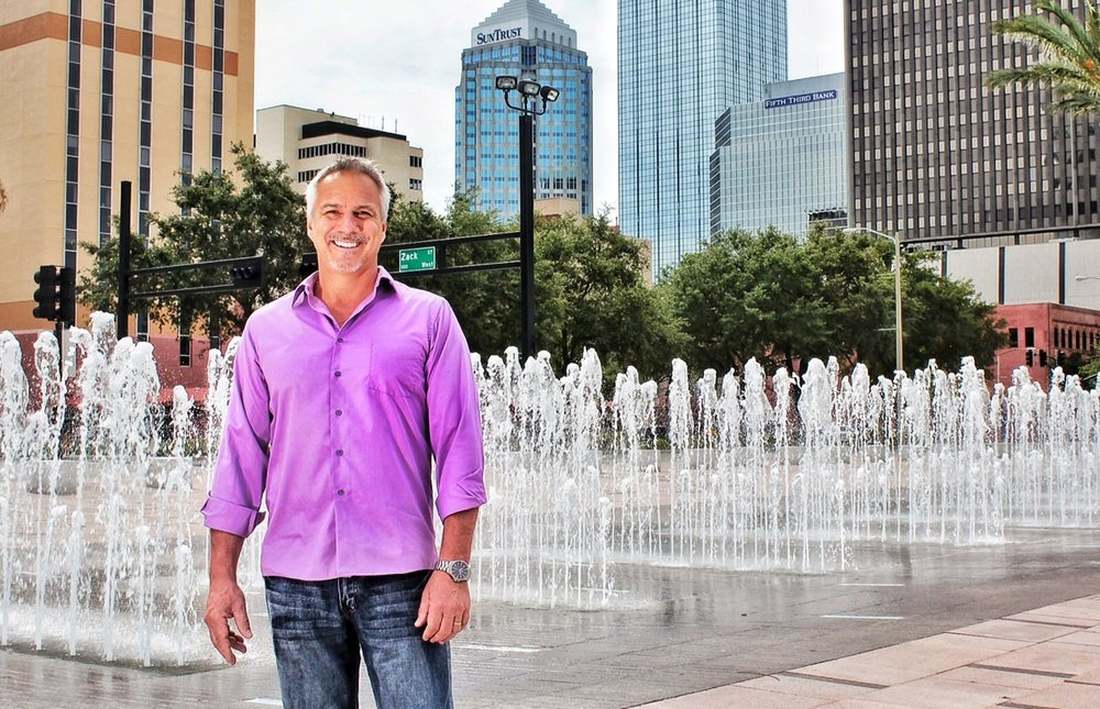 Curtis Rudolph - Charles Rutenberg Realty - Real Estate Agents ...