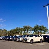 Toyota Jacksonville Fl >> Arlington Toyota 84 Photos 198 Reviews Car Dealers 10939