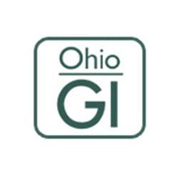 Top Rated Gastroenterologists Cincinnati