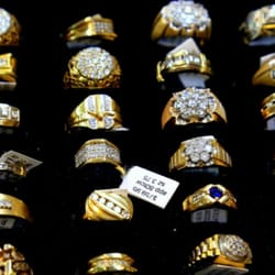 Golden pawn 14 photos pawn shops 3070 lorna rd for Sell jewelry birmingham al