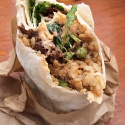 World Street Kitchen Truck - 24 Photos & 44 Reviews - Food Trucks ...