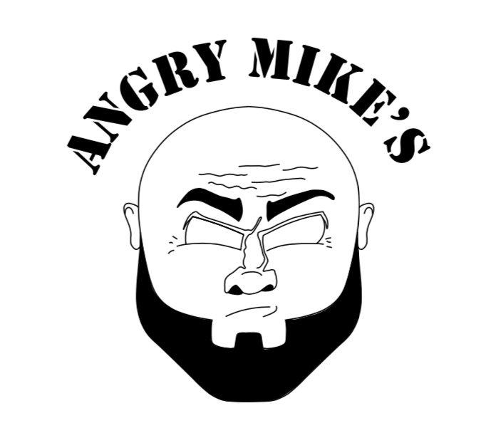 Angry Mike's Gym