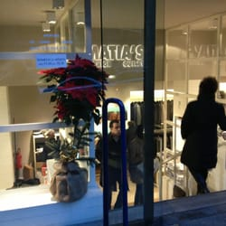 Matia\'s Fashion Outlet - Mode - Piazza Carlo Mirabello 4 ...