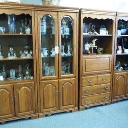 Gigi's Furniture Consignments CLOSED Furniture Stores