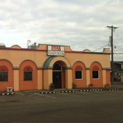 Point defiance casino