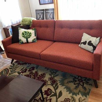 Bon Photo Of Buena Vista Furniture   Los Angeles, CA, United States. Received My