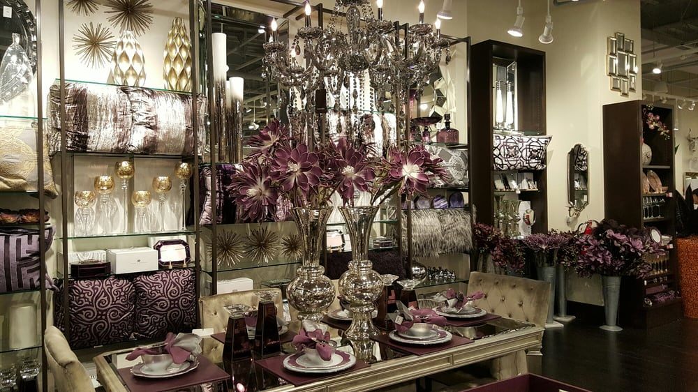 Z Gallerie 17 s & 32 Reviews Furniture Stores