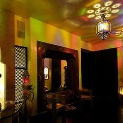 Les Cent Ciels - 32 Reviews - Day Spas - 45 bis avenue Edouard ...