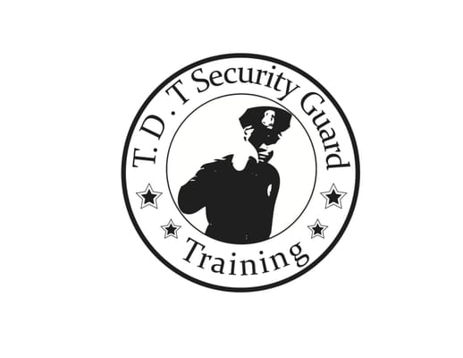 T D T Security Guard Training - Specialty Schools - 4123 N