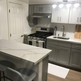Choice Granite Kitchen Cabinets 244 Photos 124 Reviews