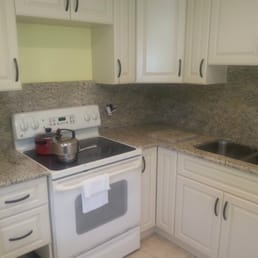Photo Of King Of Kitchen And Granite   West Palm Beach, FL, United States