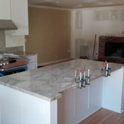 Photo Of Kitchen Solvers   Danville, CA, United States. KatyL Kitchen During