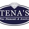 Tena's Fine Diamonds & Jewelry: 243 E Clayton St, Athens, GA
