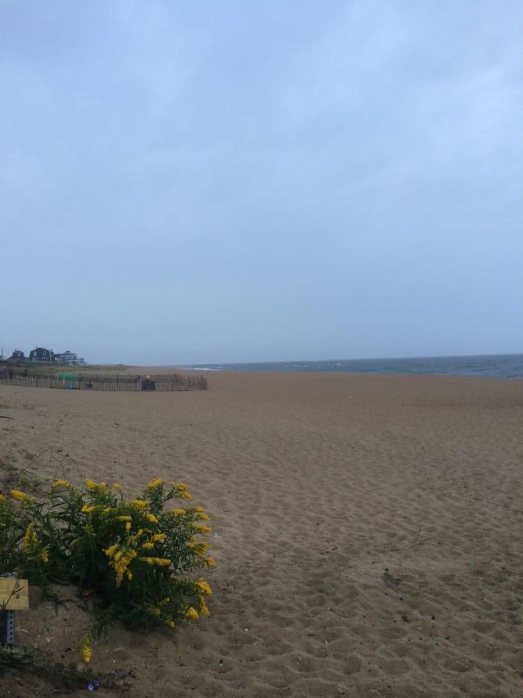 Public Beaches On Plum Island Ma