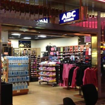 Abc Las Vegas >> Abc Store Closed Convenience Stores 2901 S Las Vegas