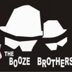 Photo of The Booze Brothers - Brighton United Kingdom & The Booze Brothers - Local Services - Big Box Storage Brighton ...