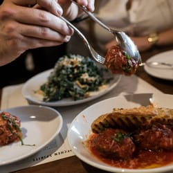 The Annex Kitchen 522 Fotos 635 Beitr Ge Pizza 2257 W Shaw Ave Fresno Ca Vereinigte
