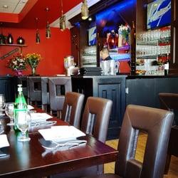 Spanish Restaurants Hicksville Ny