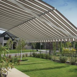Photo Of The Awning Factory   Calgary, AB, ...