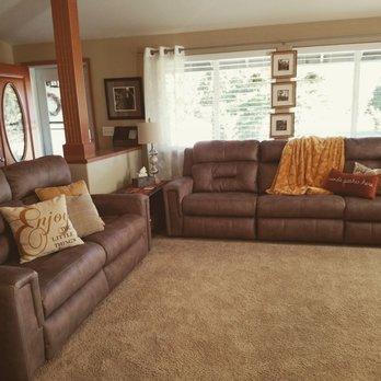 Photo Of Wilson S Furniture Ferndale Wa United States Wilsons