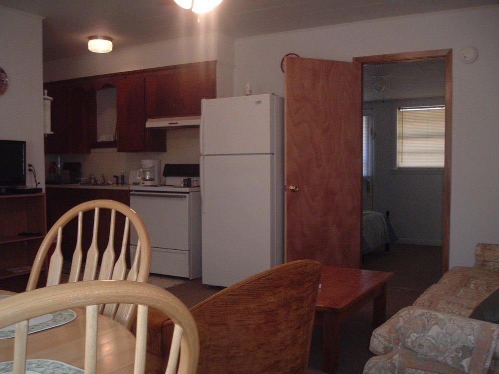 Budget Diamond Hunters House: 908 So Washington St, Murfreesboro, AR
