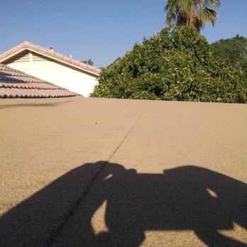 Photo Of KY KO Roofing   Phoenix, AZ, United States