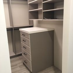 Vanguard Space Solutions - 30 Photos - Home Organization - 22849 ...