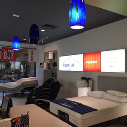 photo of mattress firm galleria mall houston tx united states inside store - Mattress Firm Reviews