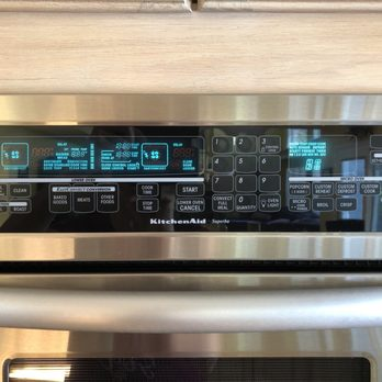 Leonardi Appliance 38 Reviews Appliances Amp Repair