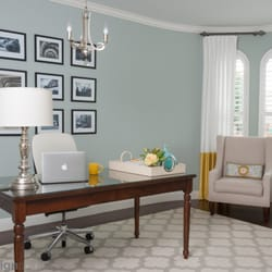 interior designers in austin yelp