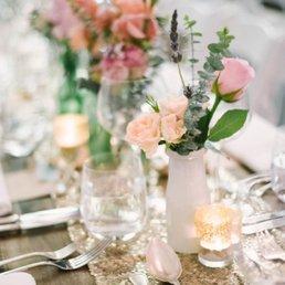 photo of weddings by design brisbane queensland australia brisbane wedding stylist