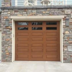 Photo of Environmental Door - Grand Rapids MI United States. 9800 by Wayne & Environmental Door - 20 Photos - Garage Door Services - 11501 3rd ...