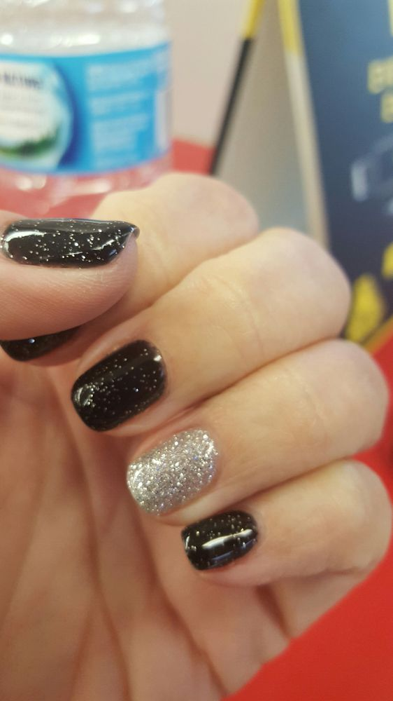 K c nails 29 photos nail salons 1162 w gannon dr festus mo k c nails 29 photos nail salons 1162 w gannon dr festus mo phone number yelp prinsesfo Gallery