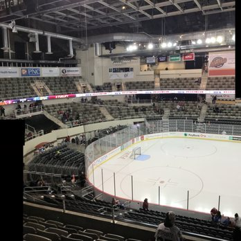 Photo Of Indiana Farmers Coliseum Indianapolis In United States