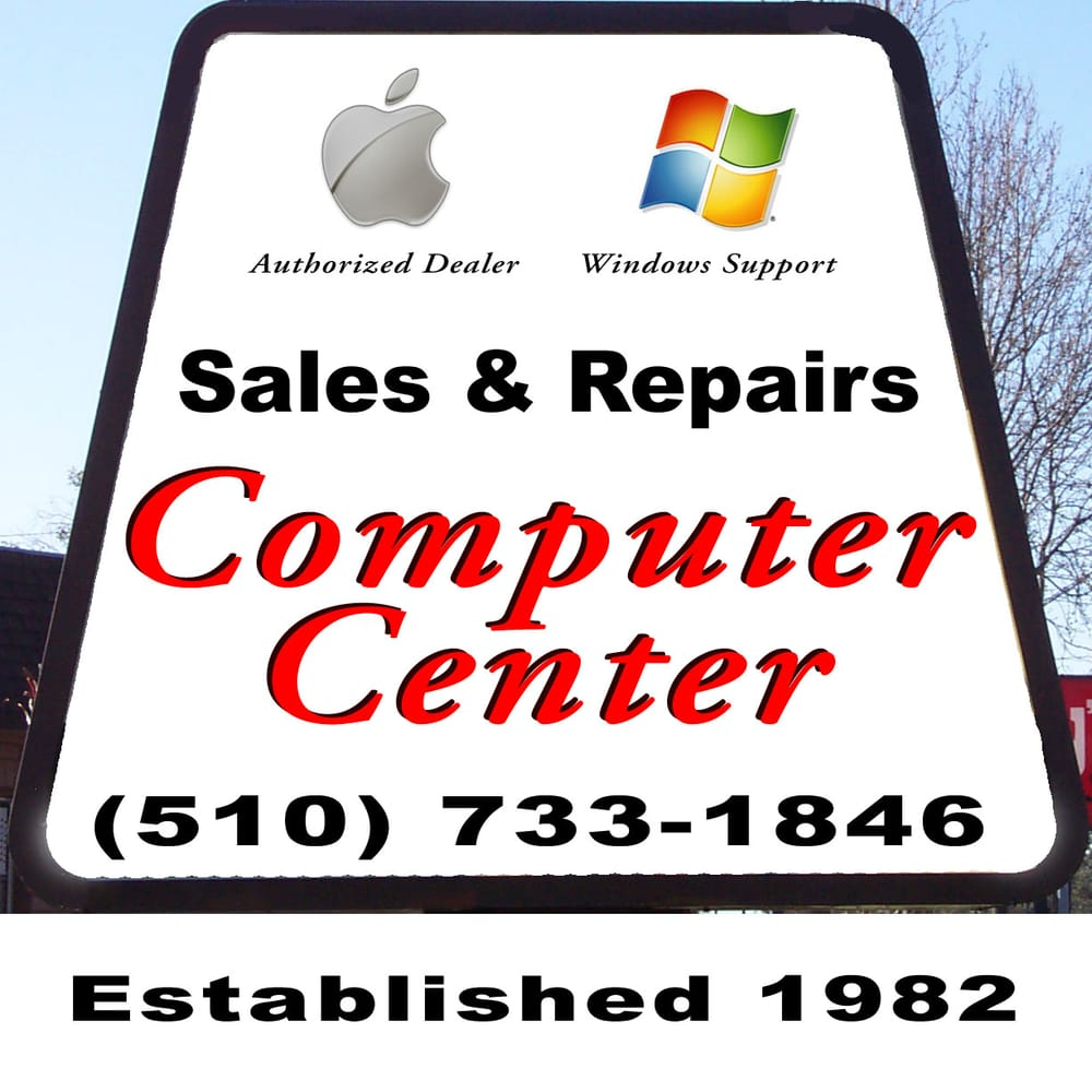 Hayward (CA) United States  city photo : ... 23951 Mission Blvd, Hayward, CA, United States Phone Number Yelp