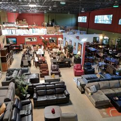 Home Style Furniture 16 Photos 30 Reviews Furniture Stores 3515 Industrial Dr Santa
