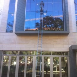 window cleaning austin tx photo of hyden window cleaners austin tx united states gutter services 78704 south austin