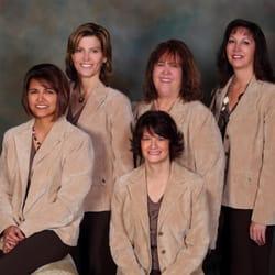 Photo Of Loftus Dental Sturgis Sd United States