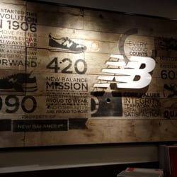 new balance outlet livermore