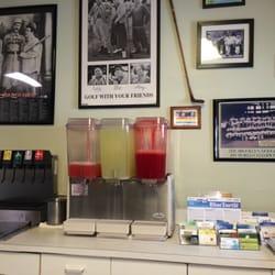 Photo Of Kountry Kitchen With Love Vero Beach Fl United States Fruit