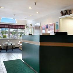 Microtel Inn & Suites by Wyndham Henrietta Rochester 23 s