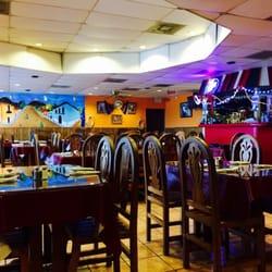 Photo Of Ernesto S Mexican Restaurant Garland Tx United States