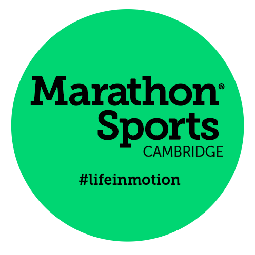 Marathon Sports: 1654 Massachusetts Ave, Cambridge, MA