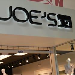6c3311cd46e Joe s Jeans - CLOSED - 18 Reviews - Men s Clothing - 244 Great Mall ...