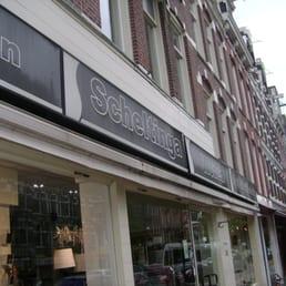 Scheltinga wonen wohnaccessoires middenweg 35 bg for Wohnaccessoires niederlande