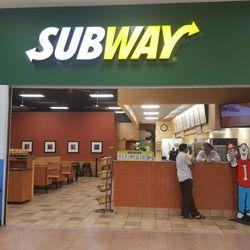 00fb46b5f35 Walmart Supercenter - 20 Photos   22 Reviews - Department Stores ...
