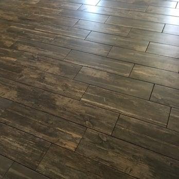 Carpet outlet plus 33 photos 26 reviews carpet for Flooring bakersfield