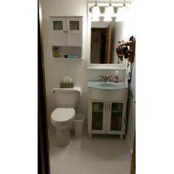 Niebuhr Plumbing Heating Plumbing La Crosse WI Phone Number - Bathroom remodel la crosse wi